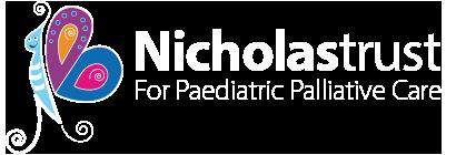 Nicholas Trust Logo